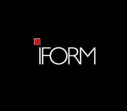 IFORM Built
